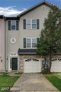 Photo of 125 BRIGHTWATER DR, ANNAPOLIS, MD 21401 (MLS # AA10104773)