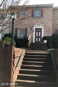 Featured picture for the property BE10185773