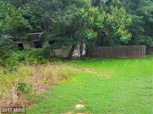 Featured picture for the property CA10042773