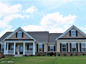Photo of 1760 PERSPECTIVE PL, OWINGS, MD 20736 (MLS # CA10100773)