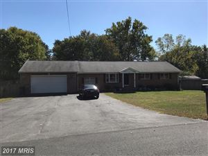 Photo of 7213 BYRNELEY LN, ANNANDALE, VA 22003 (MLS # FX10076773)