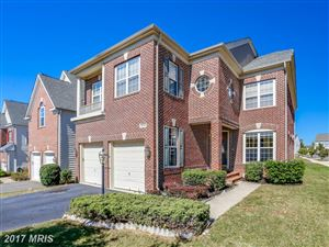 Photo of 8180 USHER DR, LORTON, VA 22079 (MLS # FX10077773)