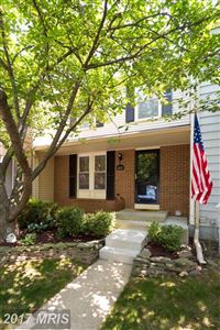 Photo of 6571 FOREST DEW CT, SPRINGFIELD, VA 22152 (MLS # FX9978773)