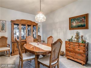 Featured picture for the property LO10097773