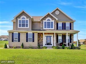 Featured picture for the property YK10063773