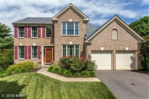 Featured picture for the property CR9689774