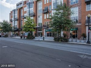 Tiny photo for 1515 15TH ST NW #708, WASHINGTON, DC 20005 (MLS # DC10053774)