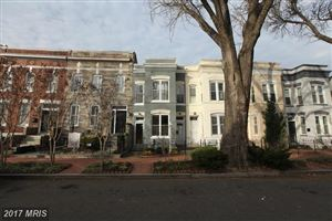 Featured picture for the property DC9859774