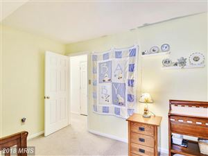 Featured picture for the property FX10214774