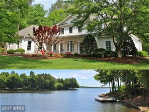 Photo of 11403 BOATHOUSE PT, SPOTSYLVANIA, VA 22551 (MLS # SP9929774)