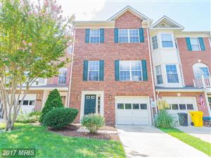 Photo of 3236 ESCAPADE CIR, RIVA, MD 21140 (MLS # AA10037775)