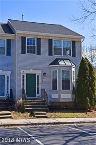 Featured picture for the property AA10151775