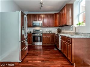 Featured picture for the property BA9901775