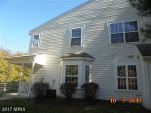 Featured picture for the property BC10086775