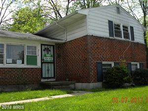 Featured picture for the property BC10176775