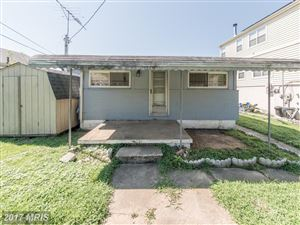 Featured picture for the property BC9894775
