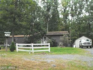 Featured picture for the property BE8193775