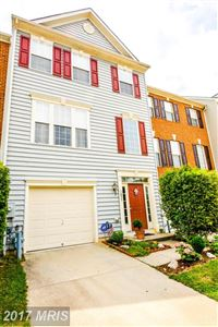 Photo of 1053 LILY WAY, ODENTON, MD 21113 (MLS # AA10012776)