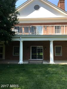 Photo of 309 BRIGHTWOOD CLUB DR #309, LUTHERVILLE TIMONIUM, MD 21093 (MLS # BC10026776)
