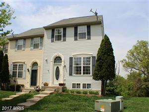 Featured picture for the property BC9930776
