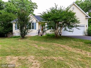 Featured picture for the property SP10007776