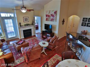 Featured picture for the property LO10180777