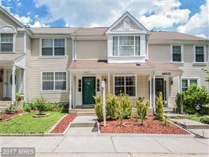 Featured picture for the property MC9989777