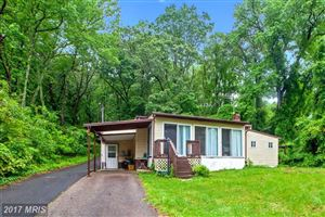 Featured picture for the property AA9955778