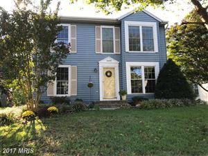 Featured picture for the property CR10046778