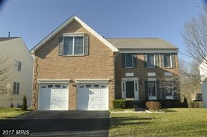 Photo of 22215 OVERVIEW LN, BOYDS, MD 20841 (MLS # MC10077778)