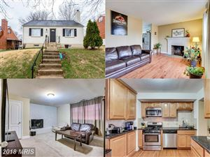 Featured picture for the property PG10187778