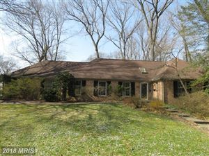 Featured picture for the property AA10216779