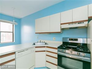 Featured picture for the property BA10107779