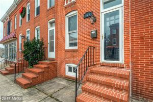 Featured picture for the property BA9580779