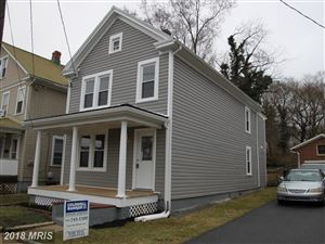Featured picture for the property BE10163780
