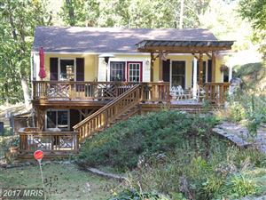 Featured picture for the property JF10083780