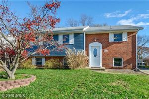 Featured picture for the property AA9526781