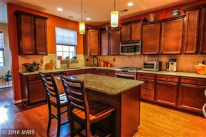 Featured picture for the property AA9585781
