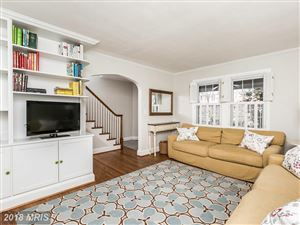 Featured picture for the property BC10187781
