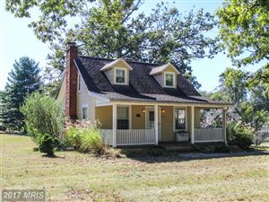 Photo of 11105 BEACH MILL RD, GREAT FALLS, VA 22066 (MLS # FX10052781)