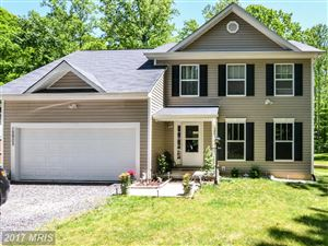 Photo of 12905 TRAPP DR, SPOTSYLVANIA, VA 22551 (MLS # SP9935781)