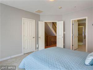 Tiny photo for 1230 DANVILLE ST, ARLINGTON, VA 22201 (MLS # AR10055782)