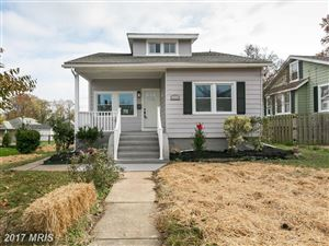 Featured picture for the property BA10104782