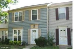 Featured picture for the property CH10159782