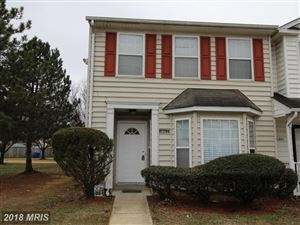Featured picture for the property CH10160782