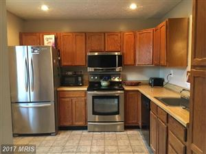 Featured picture for the property CH9884782