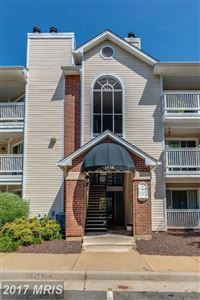 Photo of 1538 LINCOLN WAY #103, McLean, VA 22102 (MLS # FX10033782)