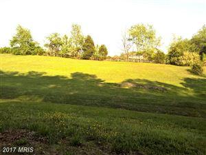 Photo of 12311 GLADE DR, FREDERICKSBURG, VA 22407 (MLS # SP10023782)