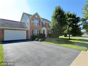 Featured picture for the property CH10137783