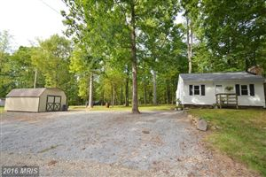 Featured picture for the property CL9771783